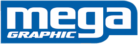 Megagraphic